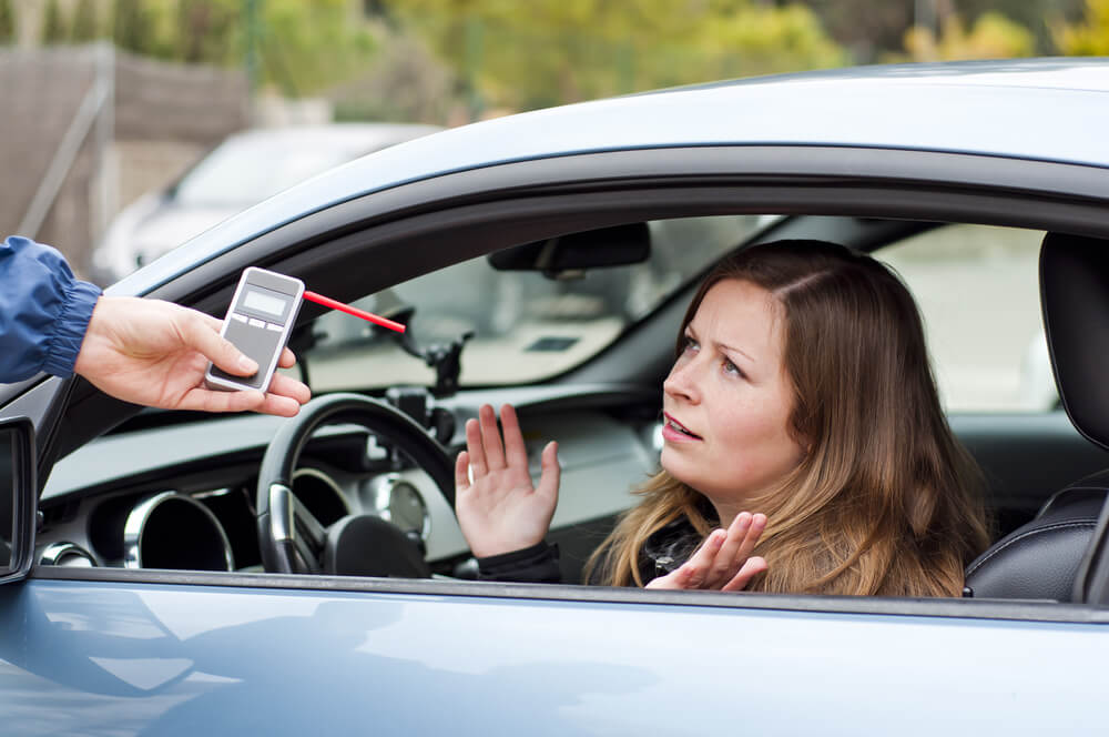 How To Pass A Breathalyzer: Is It Possible? - Blood Alcohol
