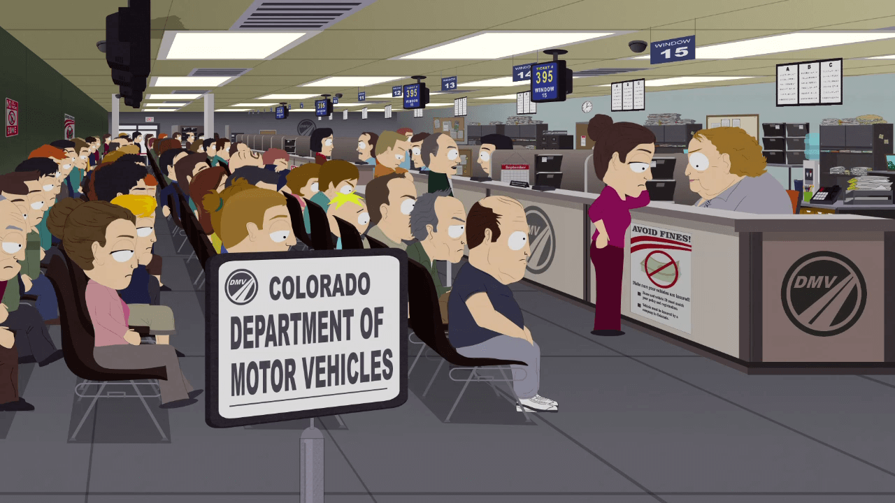 DMV Hearing Tips After a DUI - Blood Alcohol Calculator