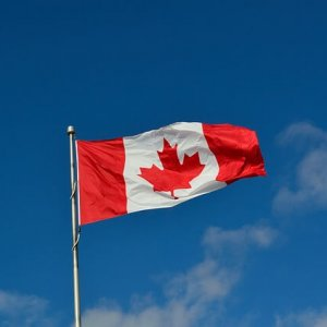 Will a DUI Affect Crossing the Border from Washington Into Canada?