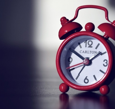 Sober Calculator – The Time It Takes To Sober Up