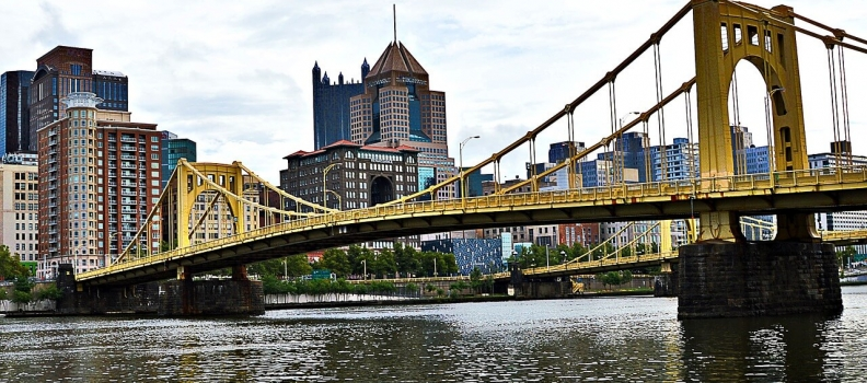 Pittsburgh DUI – Should I refuse the chemical test?