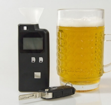 Why cheap breathalyzers are bad?