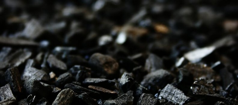 Activated Charcoal for Alcohol Overdose