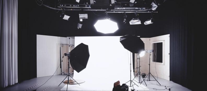 Lawyer Spotlight Program