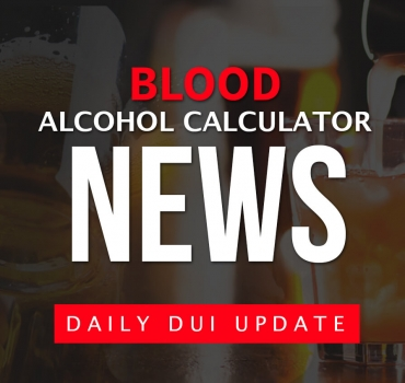 DUI Cases Drop but Assault Spikes in Billings