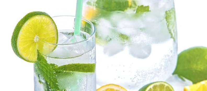 5 Healthy Mocktails To Try Out This Summer