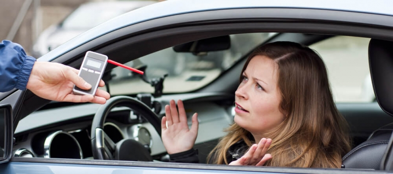 How To Pass A Breathalyzer: Is It Possible?