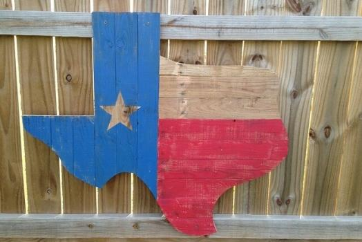 How To Successfully Fight A DWI In Texas